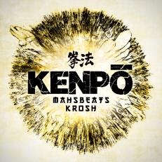 KENPOOO