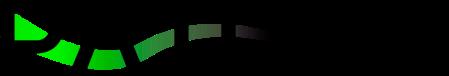 pathmr logo
